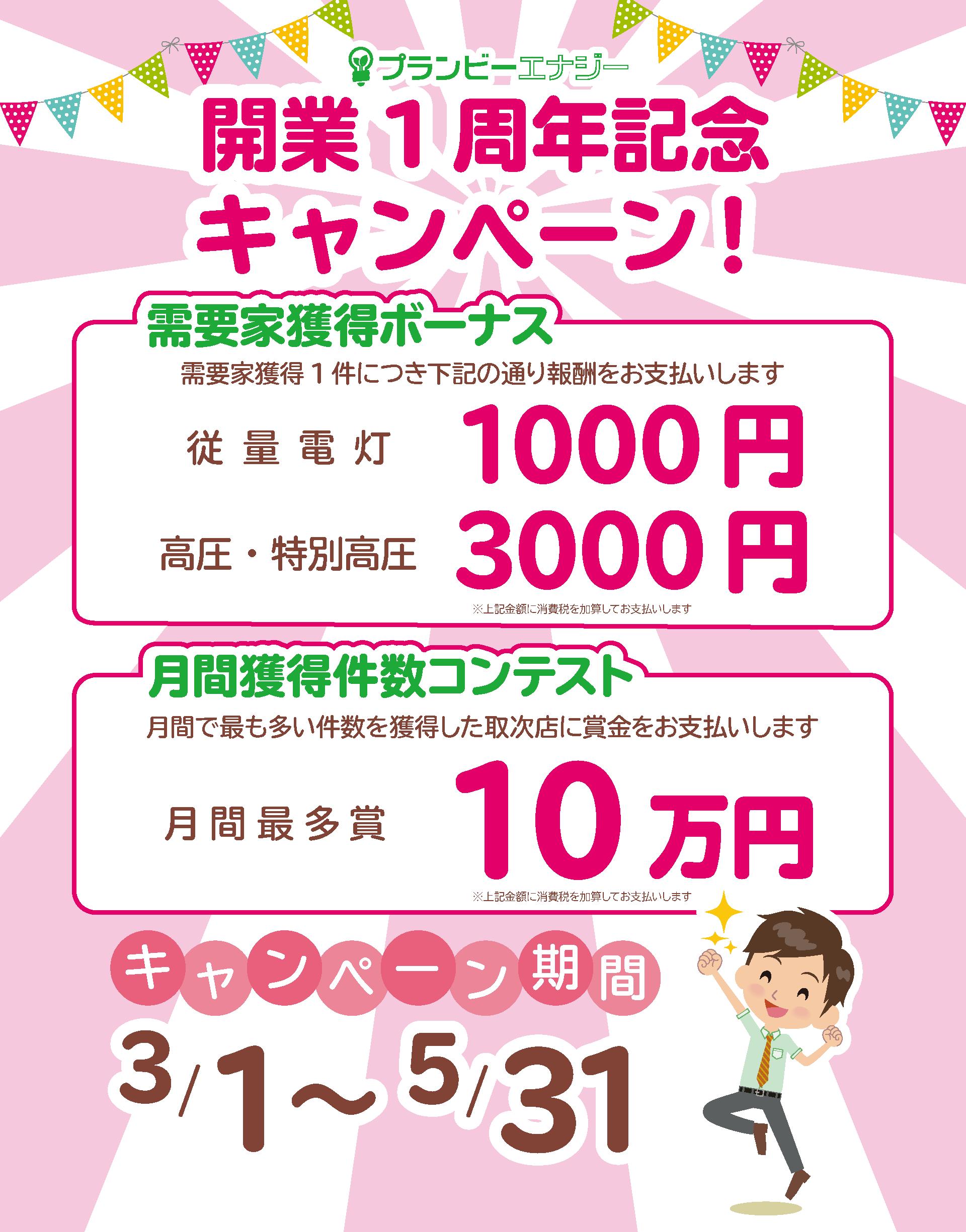 max-width: 100%; max-height: 100%;